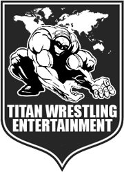 Titan Wrestling Entertainment