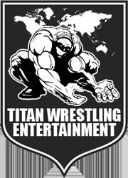 File:Titan Wrestling Entertainment.png