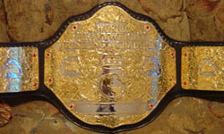 File:NWA World Heavyweight Championship.jpg