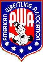 File:American Wrestling Association2.png