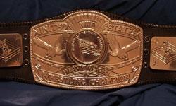 File:NWA United States Heavyweight Championship2.jpg