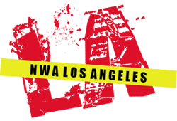 File:NWA Los Angeles.png