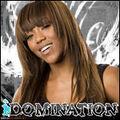 Alicia Fox.jpg