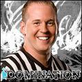 Chad Patton.jpg