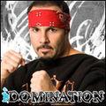 Chavo Guerrero Jr.jpg