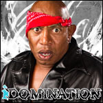 File:Too Cold Scorpio.jpg