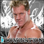 File:Chris Jericho.jpg