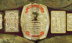 File:NWA Mid-Atlantic Heavyweight Championship.jpg