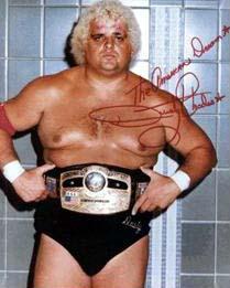 File:Dusty Rhodes as NWA World Champion.jpg