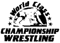 File:World Class Championship Wrestling2.png