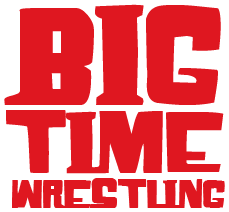 File:Big Time Wrestling.png