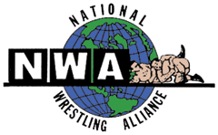File:National Wrestling Alliance.png