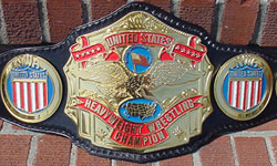 File:NWA United States Heavyweight Championship.jpg