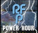 RFP Power Hour