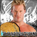 Chris Jericho alt.jpg