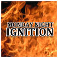 WCCW Monday Night Ignition.jpg