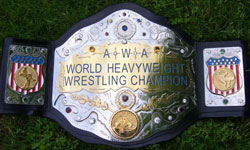 File:AWA World Heavyweight Championship.jpg
