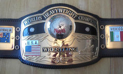 File:NWA World Heavyweight Championship2.jpg