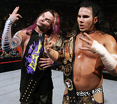 File:The Hardys.PNG