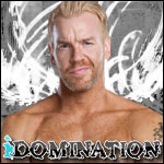 File:Christian Cage.jpg