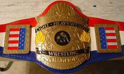 File:AWA World Light Heavyweight Championship.jpg