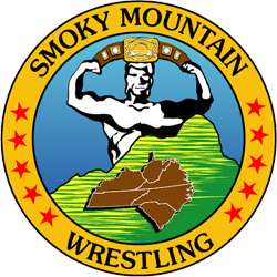 File:Smoky Mountain Wrestling.png