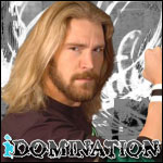 File:Chris Hero.jpg