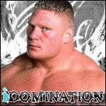 File:Brock Lesnar.jpg