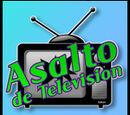 ILA Asalto de Televisión
