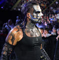 TS 08 to 10 - Jeff Hardy.jpg