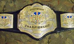 File:British Heavyweight Championship.jpg