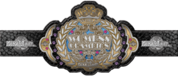NWA World Women's Championship