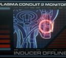 Plasma Inducer