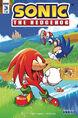 Sonic 3 Cover A.jpg