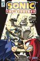 Sonic 3 Cover B.jpg
