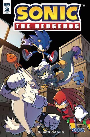 File:Sonic 3 RI-B.jpg