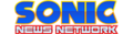Sonic news network.png