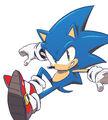 Sonic Cover Appearance.jpg
