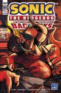 SonicBadGuys3coverB
