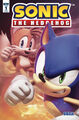 Sonic 1 RI-B