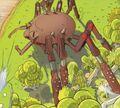 Death Crab.JPG