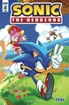 Sonic Issue 2 Cover.JPG