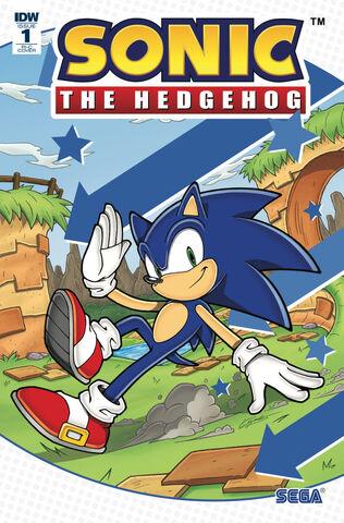 File:IDW Sonic Issue 1 RI3.JPG