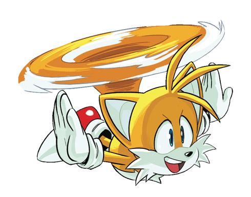 File:Tails Profile.jpg