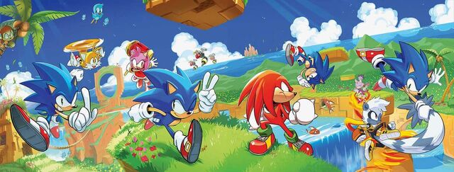 File:Sonic 1-4 Cover A.jpg