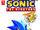 Sonic 1 Second Printing.jpg