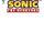 Sonic 1 Sketch Variant.jpg