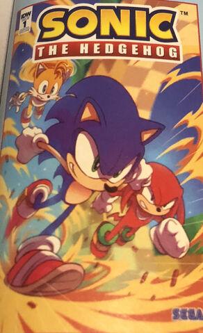 File:Sonic 1 Superstar.jpg