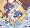 Death Crab and Sonic.jpg