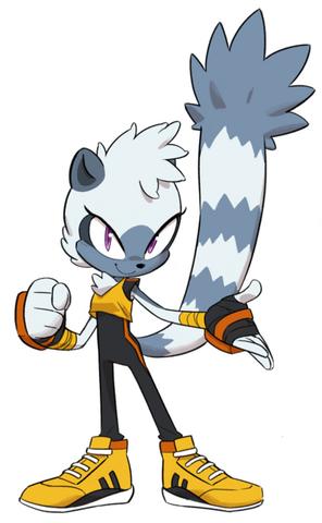 File:Tangle the Lemur.PNG